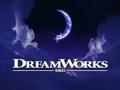 DreamWorks SKG (2002) Shrek Treasure Hunt