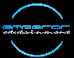 Emperor Entertainment 2