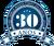 FCP 30anosPDC