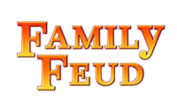 Family Feud Alternate Logo
