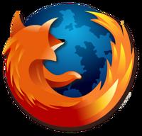 Firefox-logo-200