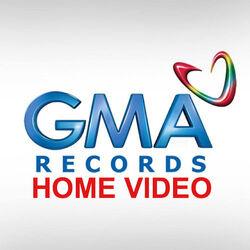 GMARecordsandHomeVideo2011logo