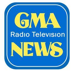 GMA Radio Television News