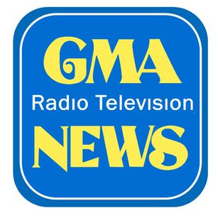 GMA Radio Television News