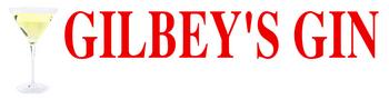 Gilbey's Gins PBA 1979 1982