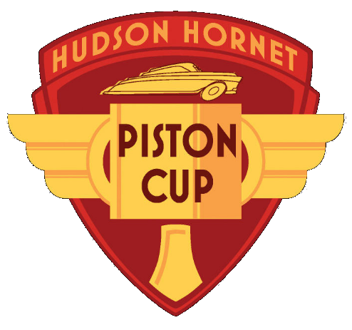 piston cup logopedia fandom powered by wikia lightning mcqueen clip art 95 lightning mcqueen clipart png