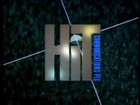 HIT Communications, Plc.