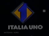 Italia 1/Other