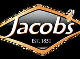 Jacob's (Ireland)