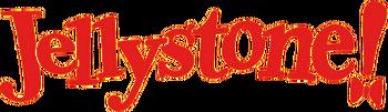 Jellystone!