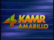 KAMR 1986 ID