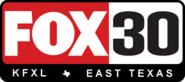 KFXL-LP Fox 30 logo