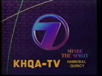 KHQA 1987