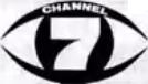 KIRO-TV 1970s