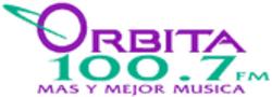 KOBT Lumberton 2002
