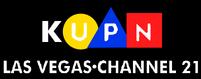 KUPN (1995-1998)