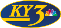 File:KYTV 1997.png