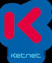 Ketnet2014
