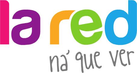 File:La Red logo 2011.png