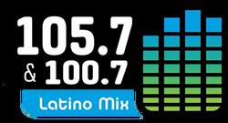 Latino Mix Bay Area KVVF-KVVZ