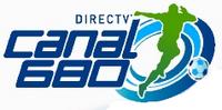 Logocanal680