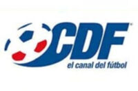Logocdf2003