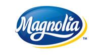 Magnoliaincnewlogo