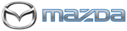 Mazda Logo Horizontal