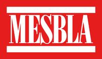 Mesbla1992