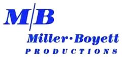 Miller-boyett