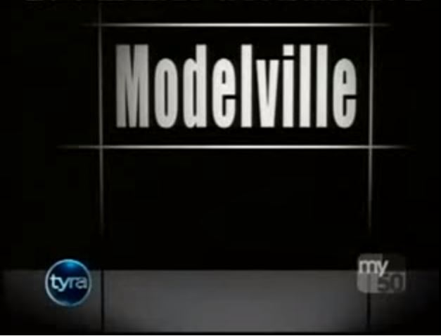 Modelville online dating
