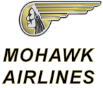 MohawkAirlines