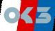 OK3 (1990-1993)