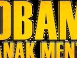 Obama Anak Menteng