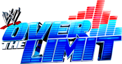 OverTheLimit12