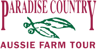Paradise Country Logo-580x435