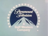 Paramount Television (1970s)