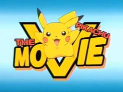 PikachutheMovie2000