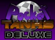 Pocket tanks deluxelogo
