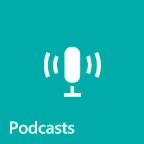 PodcastWindows