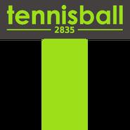 Profile 2020 07 avatar