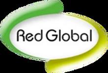 RedGlobal2007-1