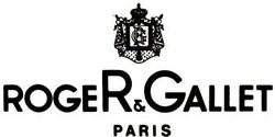 RogeR&Gallet Paris 1978
