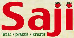 Saji tabloid (2003-2018)