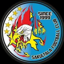 Sakultala FC 2016