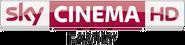 Sky Cinema Family HD