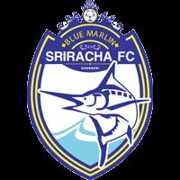 Sriracha FC 2005