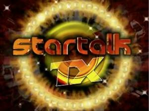Startalk2010-2011