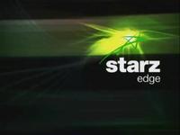 Starz Edge ID (2005-2008)