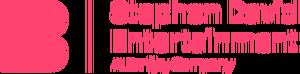 Stephen David Entertainment (NEW)